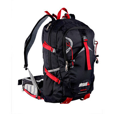 NEW - Denali Quest Day Pack