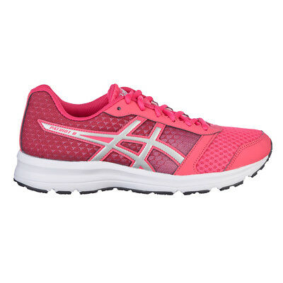 NEW - Asics Women's Patriot 8 Running Shoes