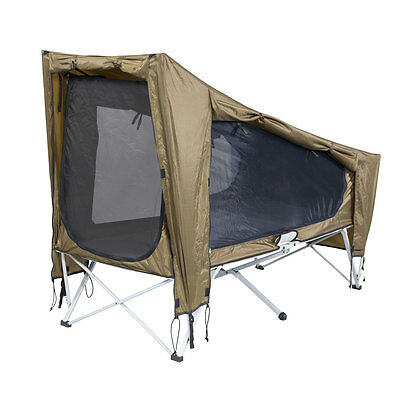 NEW - Dune 4WD Stretcher Tent