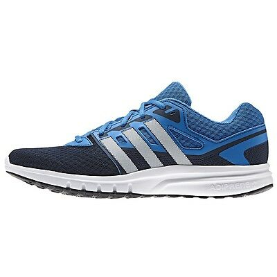 NEW - adidas Men's Galaxy 2 Running Shoes