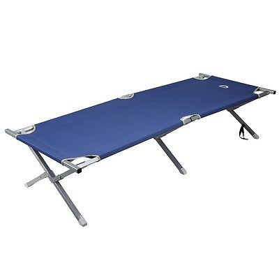 NEW - Spinifex Large Camp Stretcher