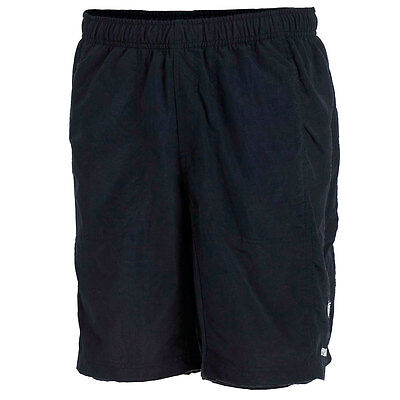 NEW - Fluid Women's Carve Cycling Shorts