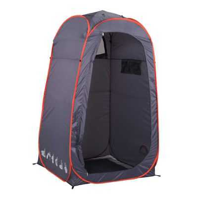 NEW - Spinifex Pop Up Shower Tent