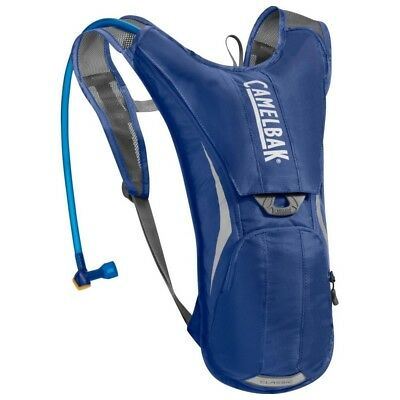 NEW - CamelBak Classic Hydration Pack