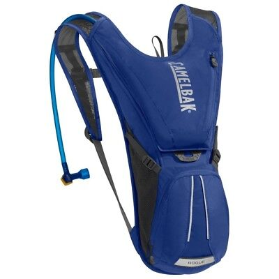 NEW - CamelBak Rogue Hydration Pack