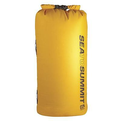 NEW - Sea To Summit Big River Dry Bags