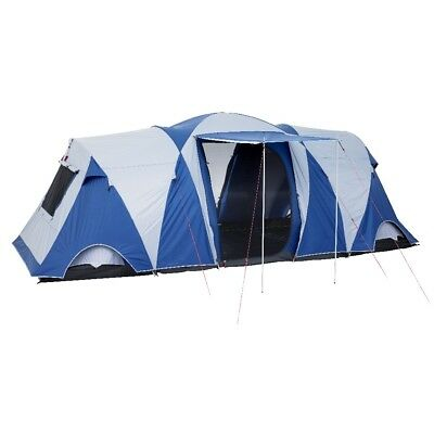 NEW - Spinifex Franklin Family Tent