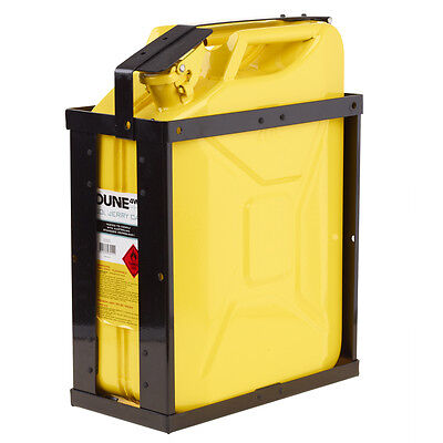 NEW - Dune Jerry Can Holder
