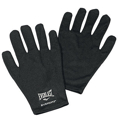 NEW - Everlast Everdri Glove Liner