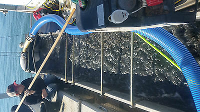 Bering Sea GOLD Dredge Sluice Concentrate,  EXPERT CHALLENGEING GOLD Panning A1