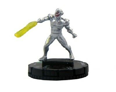 Marvel Heroclix Age of Ultron - ULTRON-8 #029