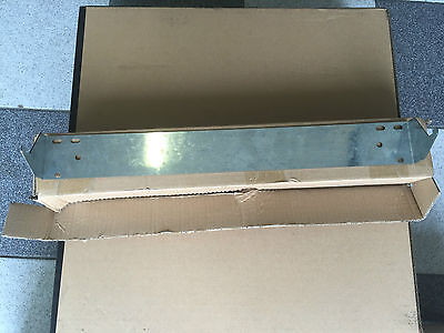 Simpson  Westinghouse Dryer Wall Bracket SS 0030300200 LD500B LD505 39S600M