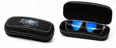 Gunnar - Carrying Case - Heroes of the Storm