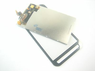 LCD Screen Display Touch For Samsung SM-G388 G388F Galaxy Xcover 3~Black