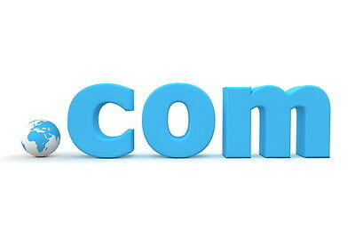 Wesellyour.com - Domain Name For Sale - Estibot Value $2600Usd /  $3450Aud