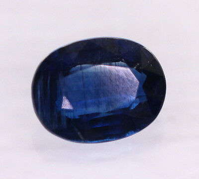3,16  ct Superbe Kyanite naturelle