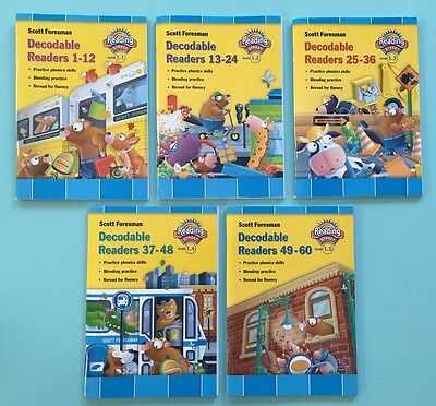 1st Grade Reading Street Lesson Plans 1000 Images About