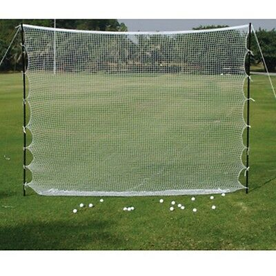 New Forgan Golf Practice Net - Ideal For The Garden