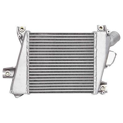 Fits Nissan X-Trail T30 2001 - Onwards SUV - Turbo Intercooler Charge Air Cooler