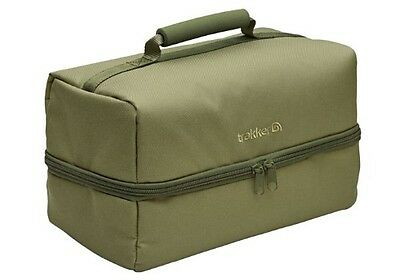 Trakker NEW NXG Luggage PVA Fishing Pouch Bag - 205900