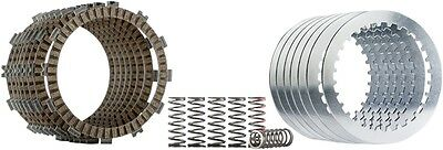 Hinson Racing FSC154-8-001 Clutch Plate and Spring Kit