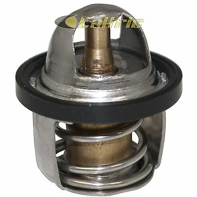 Water Pump Thermostat Fits Suzuki Vs800Gl Vs800 Vs 800 Intruder 800 1992-2009