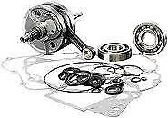 Wiseco Bottom End Kit 03-05 Yz450F 2003-2005 Yz 450F Crankshaft Crank Yamaha