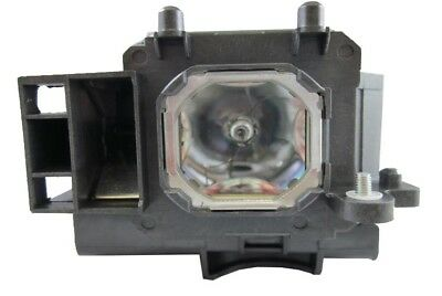 OEM Equivalent Bulb with Housing for NEC NP-M300W Projector