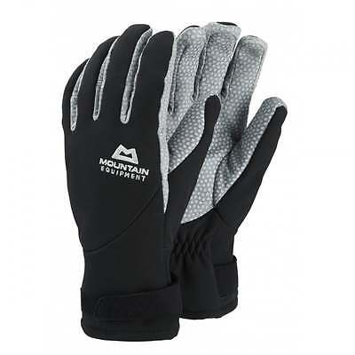 Mountain Equipment Men Super Alpine Gloves