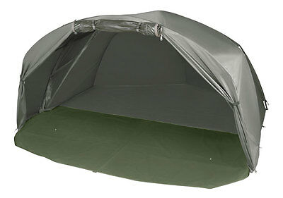 Trakker NEW Tempest Brolly Utility Front Groundsheet SALE - 202905