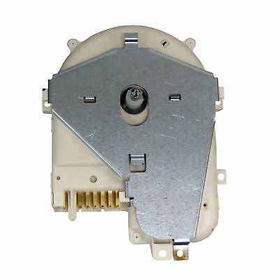 LP10338 WH12X10338 Washing Machine Timer For GE Hotpoint