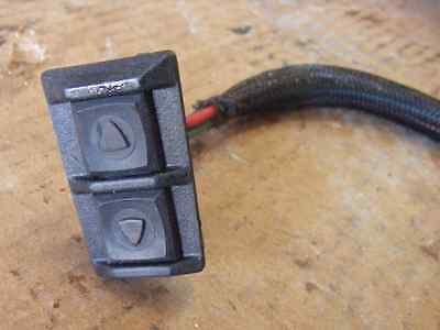 Johnson Evinrude 40 To 125 Hp Trim Tilt Switch 583803
