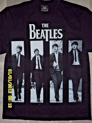 The Beatles- T-Shirts