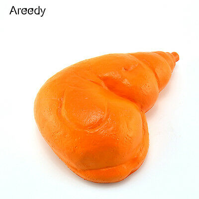 Areedy Colossal Chicken Soft Squishy Slow Rising Stress Relieve Toy Exclusive