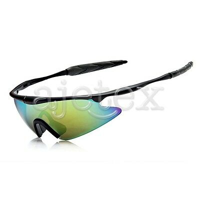 Outdoor Sports Sun Glasses for Cycling Bicycle Running Riding