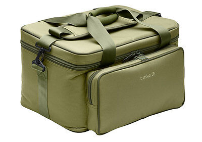 Trakker NEW Carp Fishing NXG Large Chilla Bag - 204606