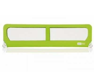 Inglesina Barriera Letto Dream Lime