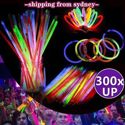 LED Flashing Bracelet Flashing Light Wristband Bangle Glow in the dark Party