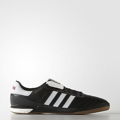 Adidas Copa SL Court IN Indoor BA8594 RARE Limited Edition ONLY 1982 PAIRS 92de0e0a8