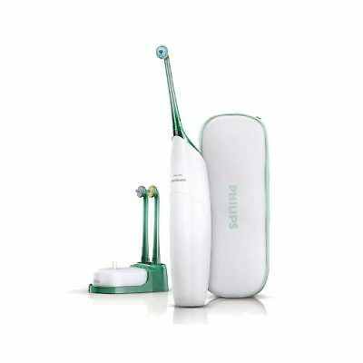 Philips Sonicare AirFloss - HX8255/02 A7966