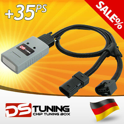 Chiptuning Ford S-Max 1.8 Tdci 125 Ps S-Max 2.0 Tdci 116 130 140 Ps