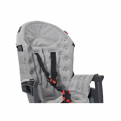 Hamax Cycling/ Bike Air Cover For Child Seat