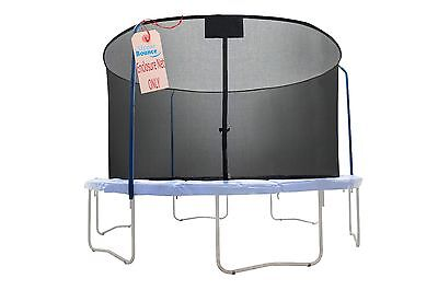 Replacement Parts for 10 Foot Sportspower Trampolines
