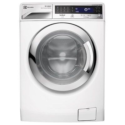 Electrolux EWW14912 Wash and Dry Combo 9kg/6kg with 1400rpm maximum spin speed