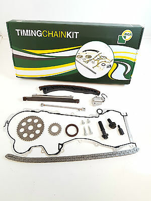 Brand New Astra H, Agila A 1.3 Diesel BGA Timing Chain Kit 93191273