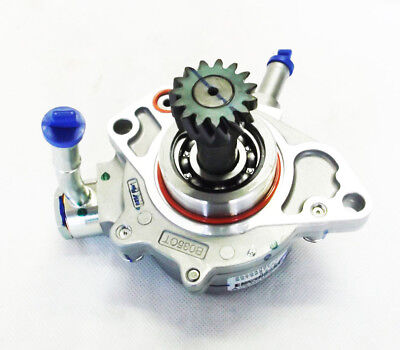 Vacuum Pump Assembly For Mitsubishi L200 Pick Up B40 2.5DID (03/2006+)