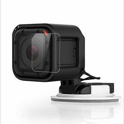 Hellfire Trading Screen Protector Cover Guard for Camera GoPro 4