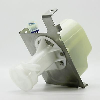 Ice Maker Pump for Whirlpool General Electric Hotpoint 2217220 WR57X10028 New!