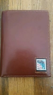 United States of America Passport Wallet New without tags