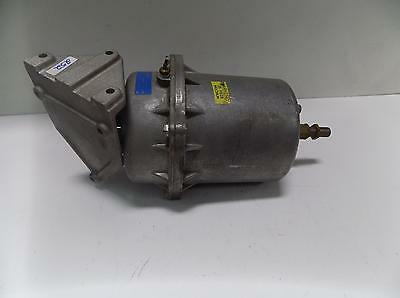 Johnson Controls Damper Actuator D-3244-4